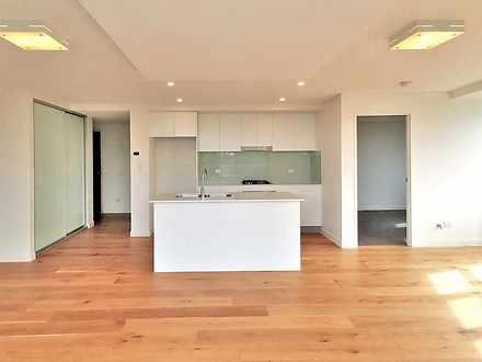 Apartment - 301/9-13 Mindar...
