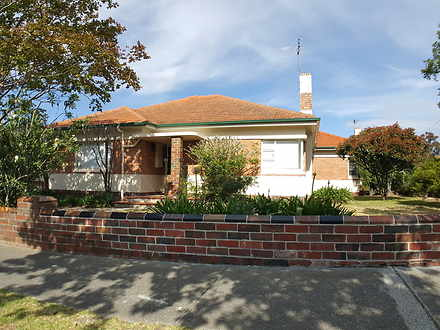 House - 134 Darling Road, M...