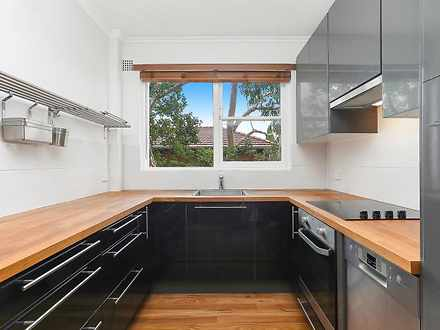 Apartment - 10/32-36 Rainbo...