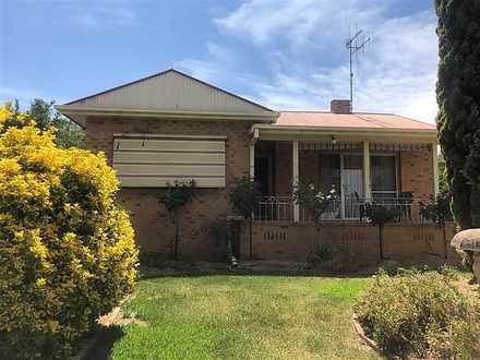 House - 48 Calarie Road, Fo...