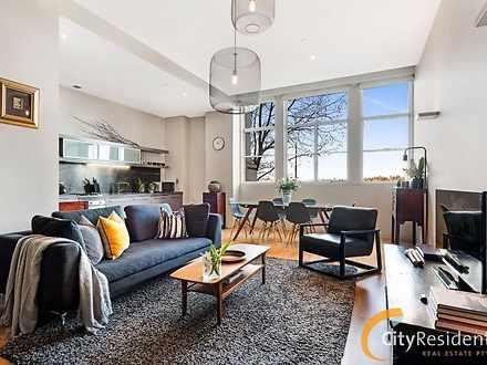 Apartment - 13/60 Flinders ...