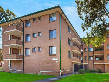 Unit - 23/17 Rickard Road, ...