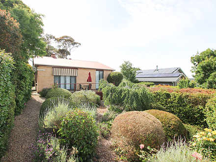 17 Perrins Street, Daylesford 3460, VIC House Photo