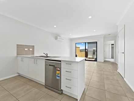 House - 12 Freycinet Lane, ...