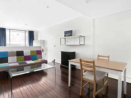 Apartment - 27/111-115 Fove...