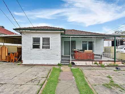 House - 142 Hamilton Road, ...