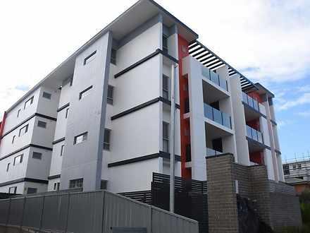 Apartment - 10/67-69 Essing...