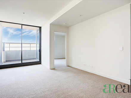 109/56 Kambrook Road, Caulfield North 3161, VIC House Photo