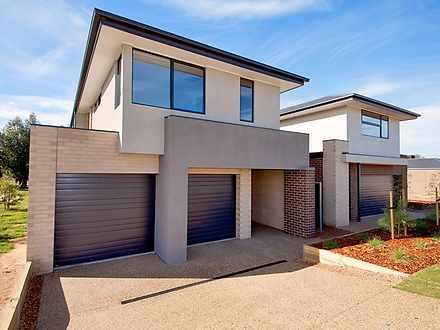 Townhouse - Yarrawonga 3730...