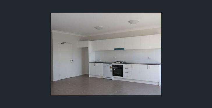 9 Bogalara Road, Old Toongabbie 2146, NSW Apartment Photo