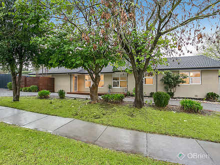 House - 51 Overport Road, F...