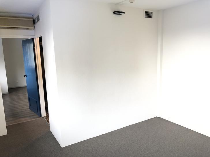 36/189 Leichhardt Street, Spring Hill 4000, QLD Apartment Photo