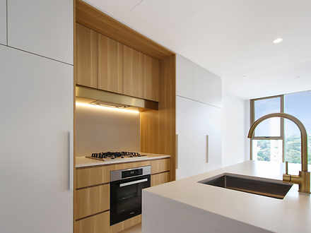 Apartment - A908/80 Waterlo...