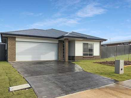 House - 22 Knox Crescent, M...
