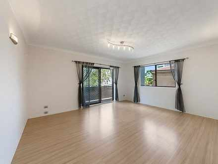 Apartment - 10/8 Galloway S...