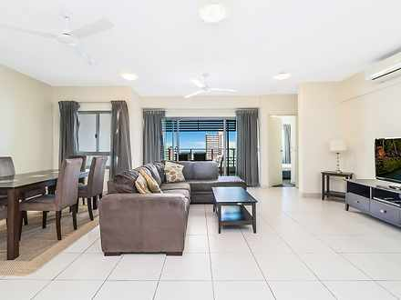 801/24 Litchfield Street, Darwin City 0800, NT Apartment Photo