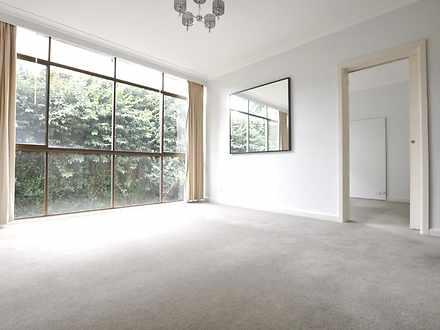 Apartment - 2/274 Domain Ro...