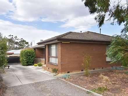 Flat - 3/919 Geelong Road, ...