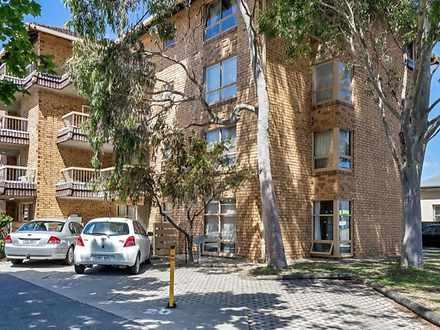 Apartment - 7/10-12 Gordon ...