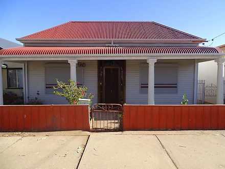 274 Patton Street, Broken Hill 2880, NSW House Photo