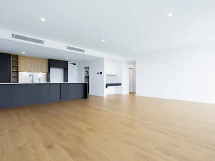 Apartment - 316/5 Shenton R...