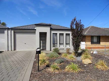House - 28A Downer Avenue, ...