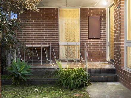 House - 107 Karingal Drive,...