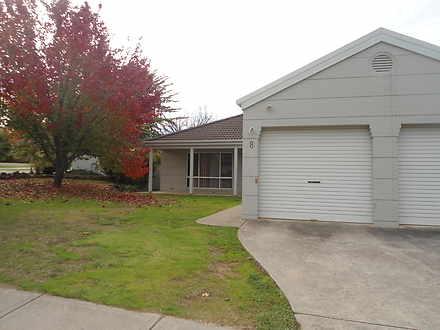 House - 8 Avondale Drive, W...
