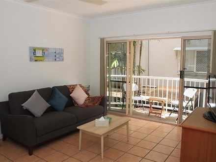 Apartment - 59 Minnie Stree...