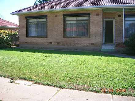 House - 37 Goodall Crescent...