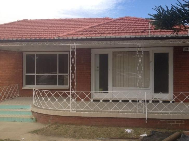 2 Ross Street, Blacktown 2148, NSW House Photo