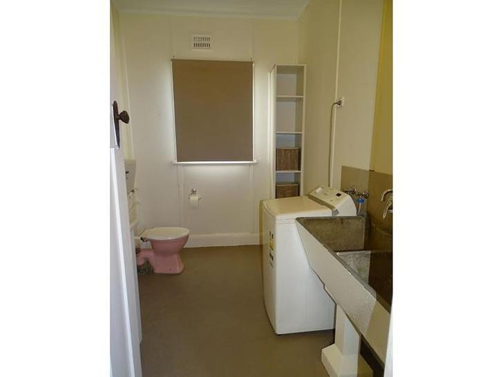 Broken Hill 2880, NSW House Photo