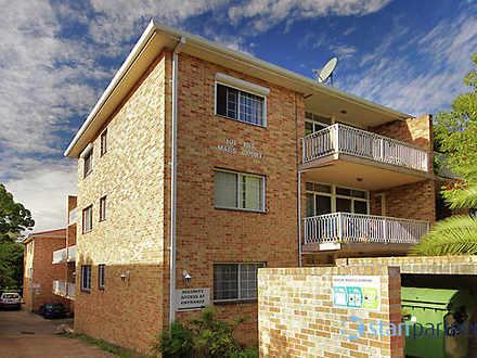 Apartment - 1/ 101-103 Mere...