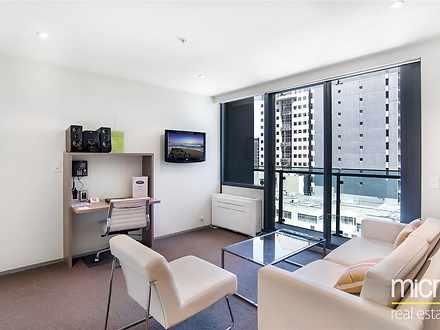 Apartment - 1212/181 Abecke...