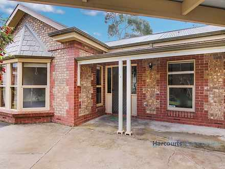 Unit - 10/12 Cameron Road, ...