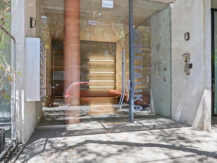 Apartment - 6/92-106 Buckin...