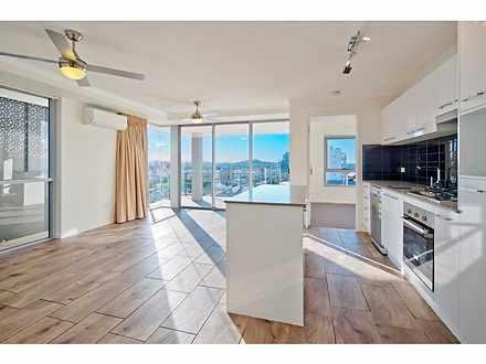 Apartment - 13/44 Brookes S...