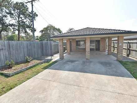 UNIT 1/32 Kinsellas Road West, Mango Hill 4509, QLD Duplex_semi Photo