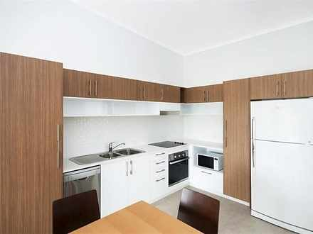 Apartment - 808/4 Paddingto...