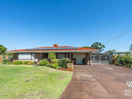 House - 2 Redgum Court, Kew...