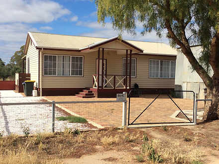 House - 864C Gawler River R...