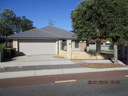 House - 128 Jarrah Road, St...