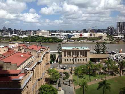 3602/151 George Street, Brisbane City 4000, QLD Apartment Photo