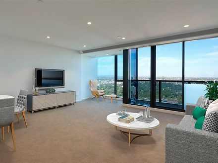 Apartment - 3A3/60 Kavanagh...