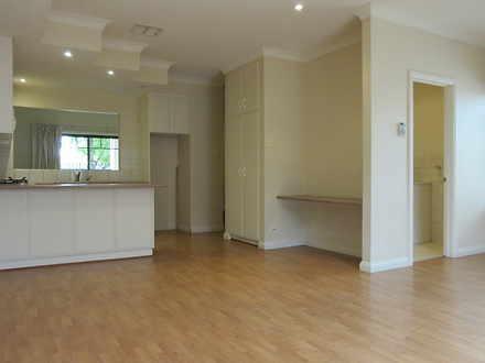 House - 4/2 Argyle Street, ...