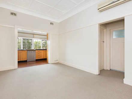 Apartment - 3/16 Whaling Ro...