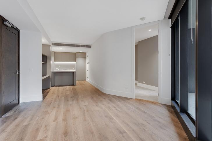 Apartment - 401A/1 Almeida ...