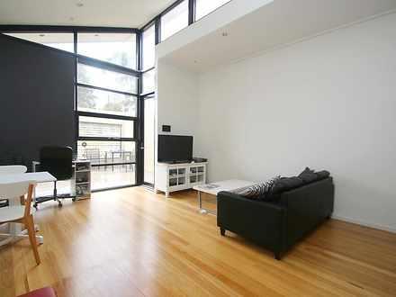 Apartment - 3/453 King Stre...