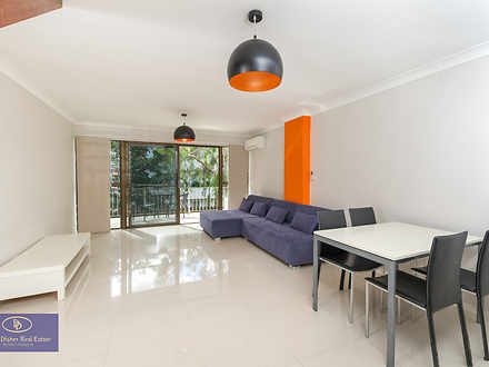 Unit - 6/93 Sherwood Road, ...
