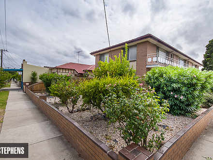 3/78 Anderson Street, Yarraville 3013, VIC Apartment Photo